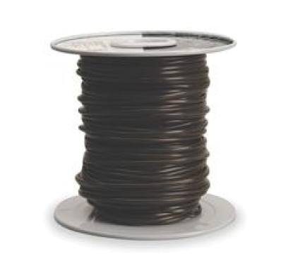14/3 Electrical Wire