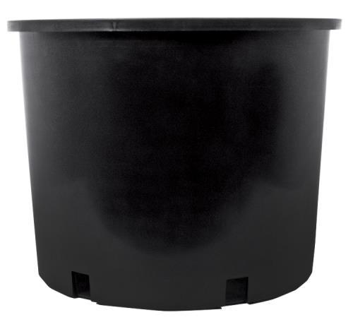 Gro Pro Premium Nursery Pot 5 Gallon