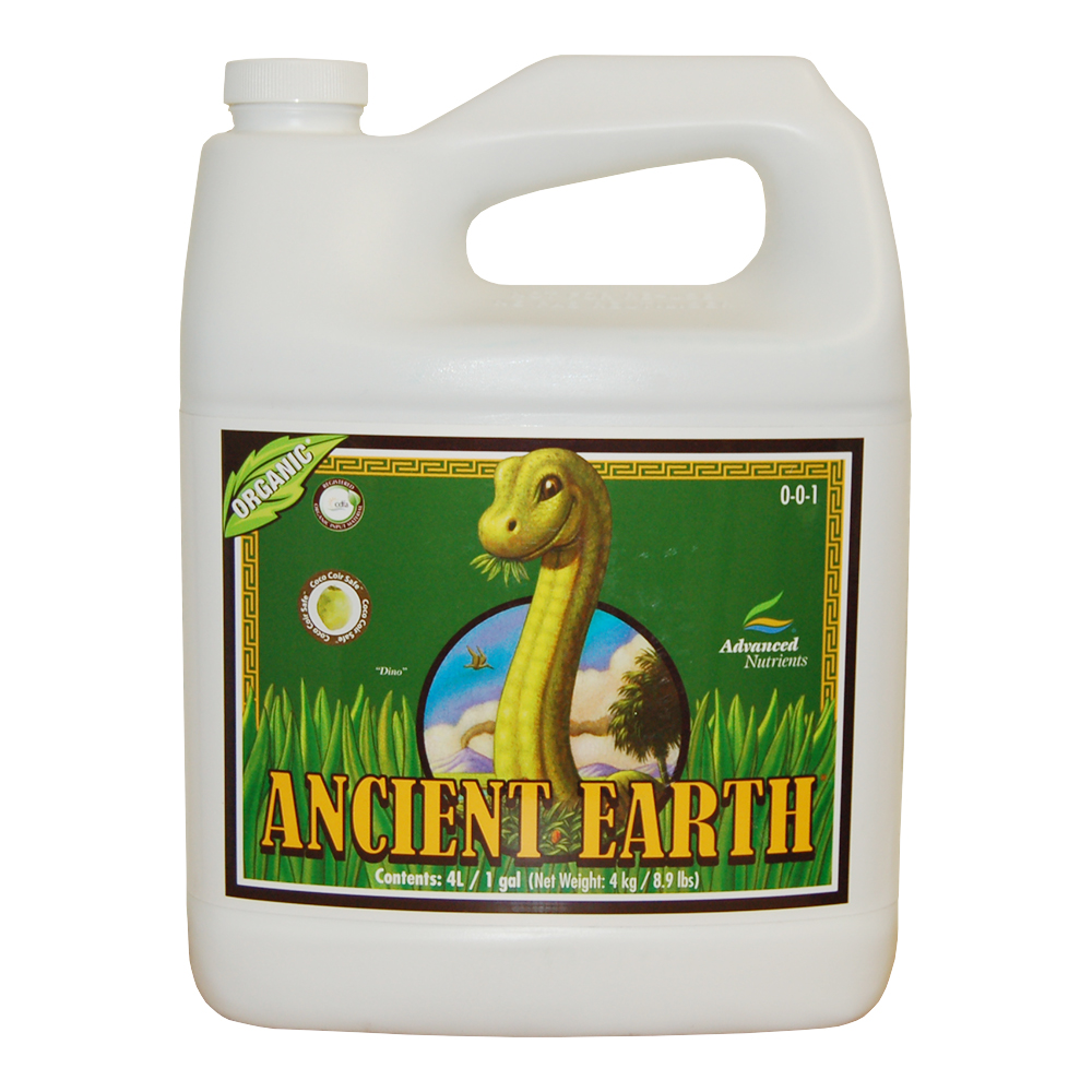 Ancient Earth (1 Litre) - NA0013NL