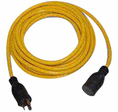 Extension Cord 10 Feet