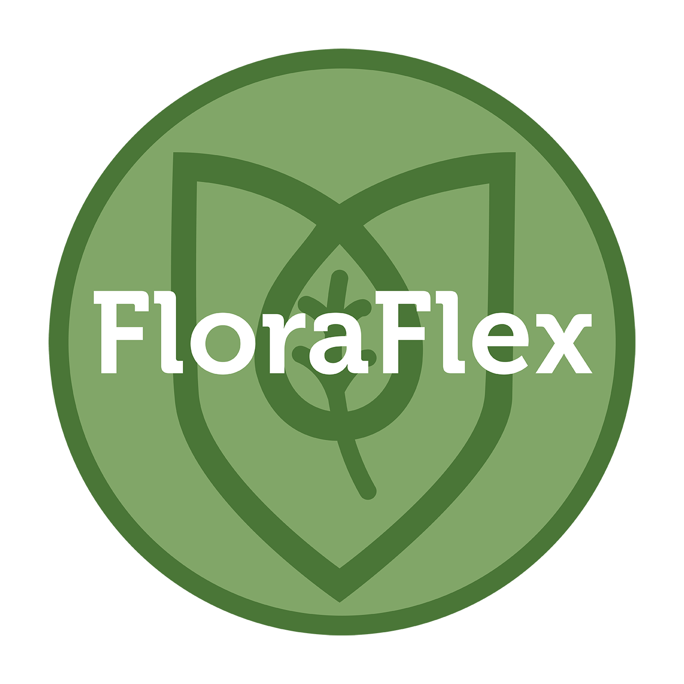 Floraflex Nutrients