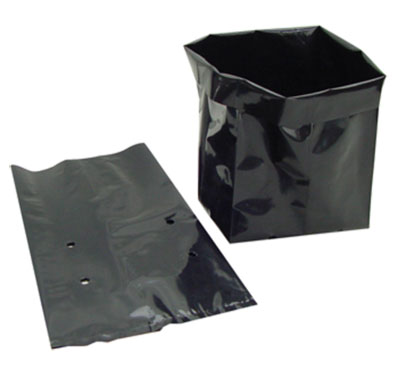 Grotek Grow Bag 3 Gallons (500PCS/CS)
