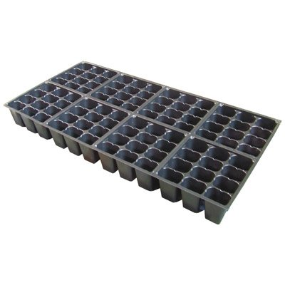 72 HOLES TRAY ( 10 PACK )
