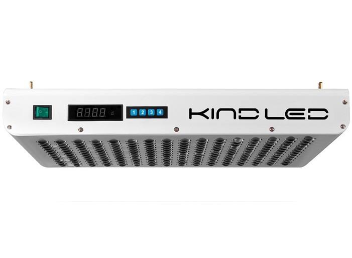 Kind Led-K5-XL1000