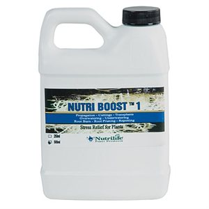 Nutri Boost1 4 Litres