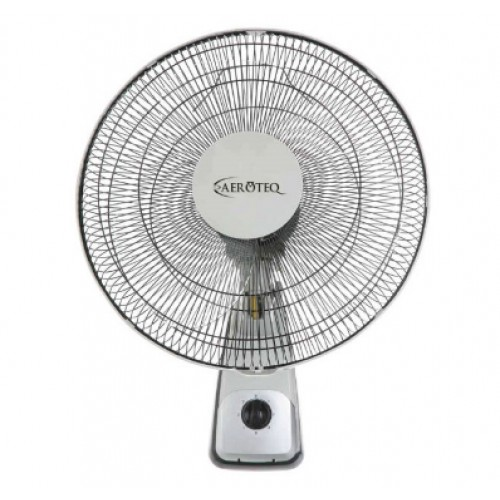 "Aeroteq 16"" Wall Mount Fan"
