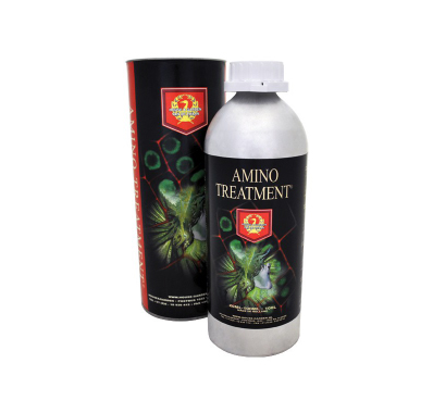 Amino Treatment 1 Liter H&G