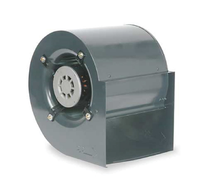 High Power Blower 2000 CFM