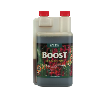 Canna Boost 5 Litres