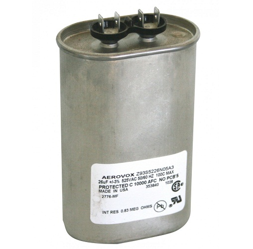 CAPACITOR 1000W