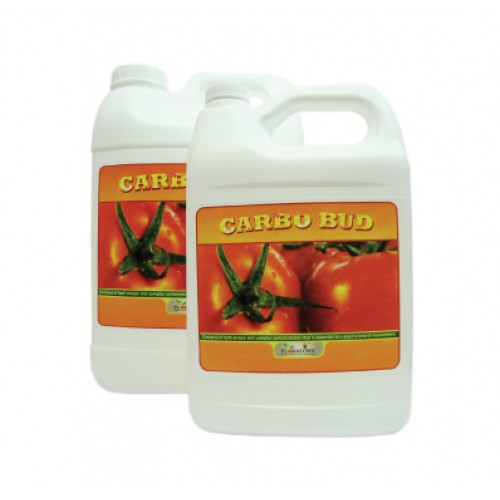 Carbo Bud 1 Litre
