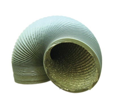 Thermotech Premium Ducting 10""