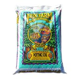 Fox Farm Ocean Forest Smart Natural Potting Super Soil 42.5L