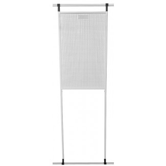 Gorilla Grow Tent Gear Board for all regular tents w/hooks