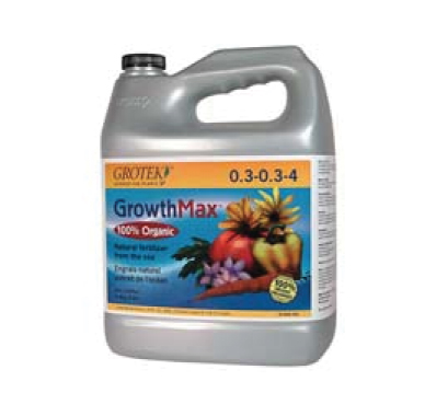 Growthmax 1 Litre