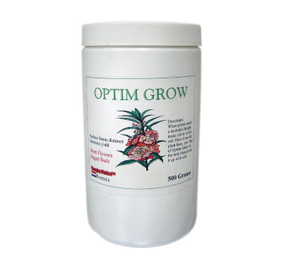 Optim Grow Powder 1 Kilogram