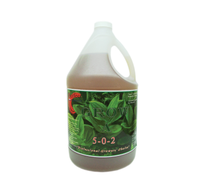 Perfect Grow A&B 10 Litres