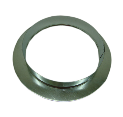 Ring Adapter 10""
