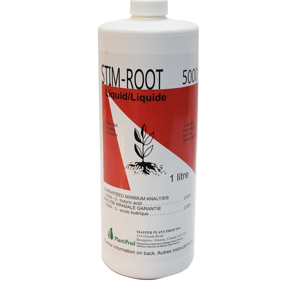 Stim Root Liquid 5000 1 Litre