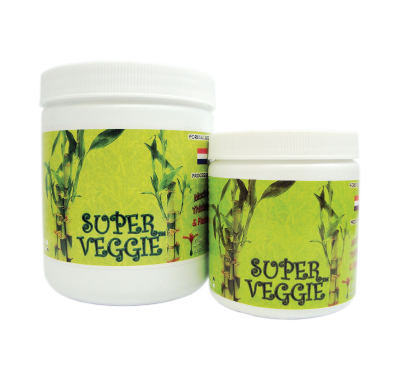 Super Veggie 150 Grams